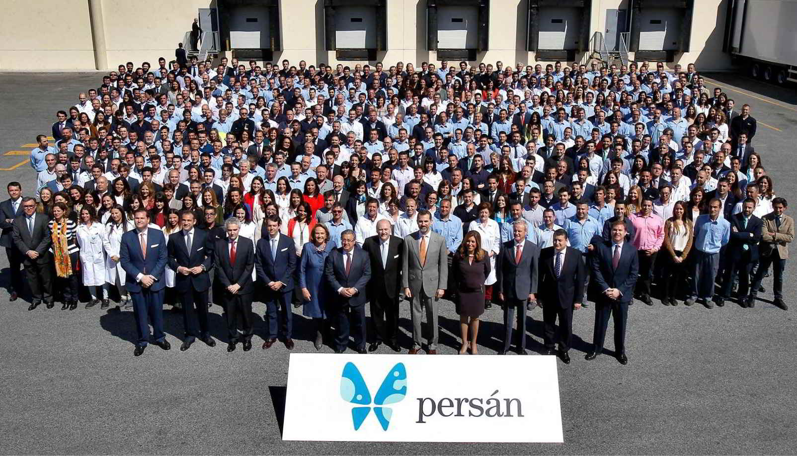 persan-empresa-equipo